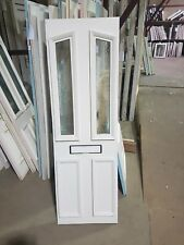 upvc door panel 540mm x 1710mm x 28mm