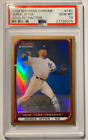 Hottest Derek Jeter Cards on eBay 46