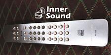 """Marantz remote control """"RC-17DR"""" for model """"CC-4000F"""""""