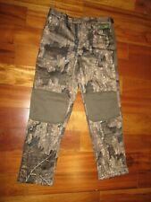 Drake Waterfowl Men's Non-Typical Endurance Hunting Pants, Medium 32-34