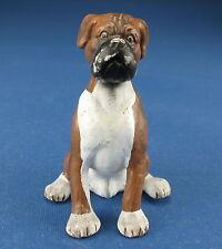 SCHLEICH 16303 - Boxer - 1:12 -- Schleichtier Hund Dog 3
