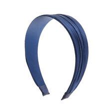 Accessoires de coiffure bleus Claire's pour fille de 2 à 16 ans