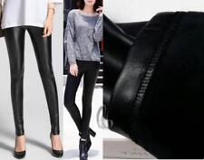 Slim, Skinny, Treggins Dress Pants Petite Pants for Women