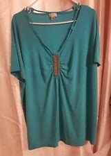 Women's blouse Yvos size 24