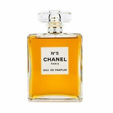 Chanel No 5 Eau de Parfum Perfumes for Women