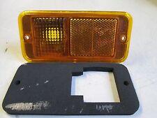 GM Light, Marker, Clearance AMBER P/N 915108 I1115