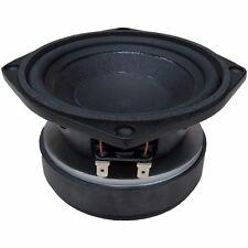 """Beyma 5p200fe 5"""" Driver Profi Bass altavoces 150/300w 8ohm 70-10.000 Hz 92db"""
