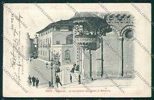Prato Città cartolina QQ1698