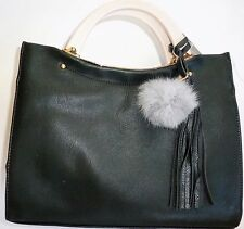0ecd932c93f1 Handbag Republic Women s Handbags and Purses