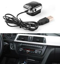 Bluetooth FM Transmitter Wireless Car Kit Car Charger for Mobile Devices iPhone