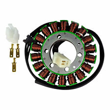Stator For Kawasaki KLE 650 Versys / ABS 2007 2008 2009 2010 2011 2012 2013 2014