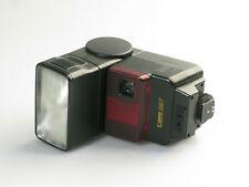 Original analog Blitz Canon Speedlite 299T ( 299 T )
