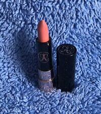 Anastasia Beverly Hills Mini Matte Lipstick - Sample 1.3g - Kiss -MEL SELLER