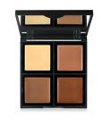 E.L.F (elf) Cosmetics Cream Contour Palette - 4 Shades