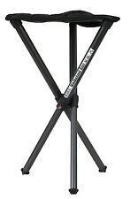 original Walkstool Dreibein Hocker f. Camping-Hocker, astrostuhl -150kg, 410365