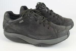 MBT  Gr.41  Herren Abrollschuhe Schnürschuhe  Sneaker     Nr. 457 C