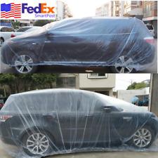 FS16152F5 Black Covercraft Custom Fit Car Cover for Select Kia Spectra Models Fleeced Satin