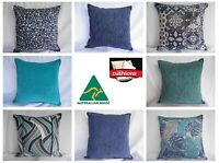 Scatter Cushion Covers- Made by Into Cushions