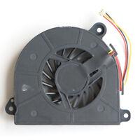 New FCN DFS400805L10T FG88 Cpu Cooling Fan CN-0G1MDX