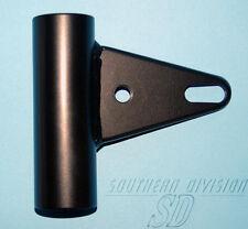 Triumph 750 OIF 97-7115 fork right hand bracket headlamp lampenhalter 1981-