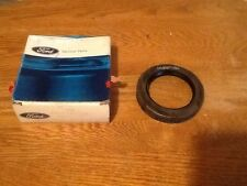 NOS 1973 - 1977 FORD F100 F350 DANA SPICER TRANSFER CASE FRONT OUTPUT OIL SEAL