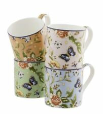 Mug Aynsley Porcelain & China Tableware