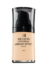 Revlon Photoready Nude Airbrush Effect 004 30ml