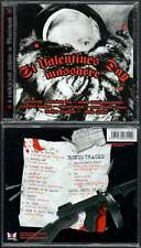 "ST VALENTINE'S DAY MASSACRE ""A Rock'n'Roll Tribute To Motorhead"" (CD) 2005 NEUF"