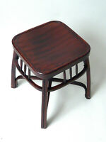 Details zu Jockel Tisch Jogl Tisch Zahltisch um 1800