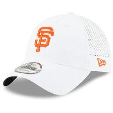 a8c22c17f6a San Francisco Giants White MLB Fan Apparel   Souvenirs
