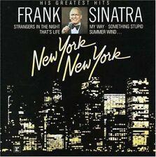 Jazz CDs aus Deutschland vom Frank Sinatra's Musik-CD
