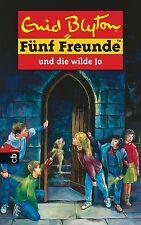 Deutsche Geschichten & Erzählungen von Enid Blyton