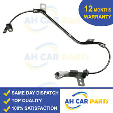 ABS SPEED SENSOR FOR SUBARU LEGACY LIBERTY OUTBACK (05-ONWARD) REAR RIGHT