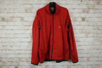 Nike ACG Red Light Jacket size L