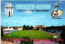 Vigevano, Pavia - Stadio Campo Sportivo - Non Viaggiata - SC184