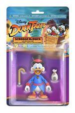 Funko DuckTales Scrooge McDuck Figura De Acción