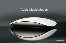 Apple Magic Mouse Wireless Bluetooth MB829Z/A - Grade A