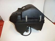 Ducati ST2 Air Box Complete 246.1.055.1A 442.2.032.1A