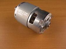 NEW Makita 629956-4 18V LXT Multi Tool Motor LXMT02Z BTM50ZX5 LXMT02 6299564