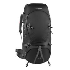 ca64d641a87f3 VAUDE Hiking Backpacks   Bags for sale