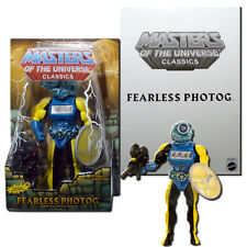 masters of the universe 30th anniversary fearless fotografien 6 zoll aktionfigur #1