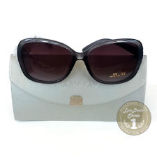 Mary Kay ORIGINAL Gift SUNGLASSES  + Case + Soft Cloth, LIMITED EDITION, NEW!!!
