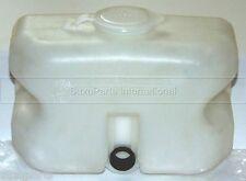 Suzuki Samurai Sierra SJ410 SJ413 Windshield Windscreen Washer Fluid Bottle Tank