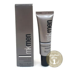 Mary Kay MKMen Advanced Eye Cream for Men 18g / 0.65 Oz, FRESH, NEW!!!
