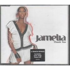 Parlophone Rock Single Pop Music CDs