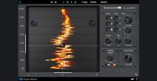 Brainworx bx_panEQ Plugin Alliance Audio Plugin