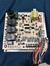 Lennox 100900-1 HVAC Control Board
