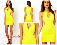 ASOS Round Neck Party Dresses Size Petite for Women