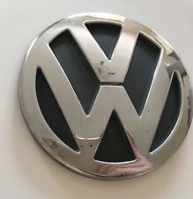 VW PASSAT REAR BADGE LOGO EMBLEM 3B5853630 (A6)