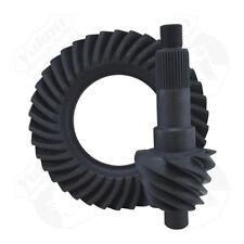"""Ford 10"""" pro gear, 5.43 ratio, 35 spline pinion. YG F10-543-PRO"""